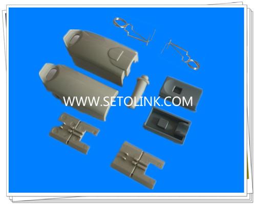 SpO2 Sensor Adult Finger Clip