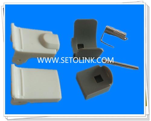 Pediatric Finger Clip SpO2 Sensor