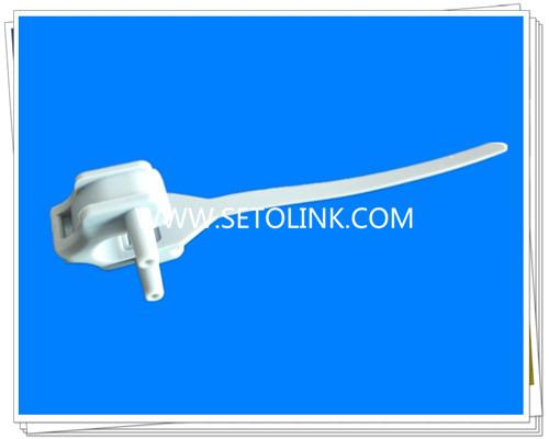 Neonate Silicone Wrap SpO2 Sensor