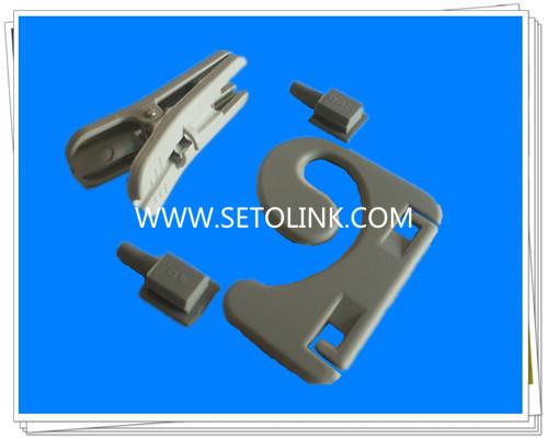 Ear Clip SpO2 Sensor