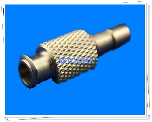 NIBP Air Hose Connector BP04