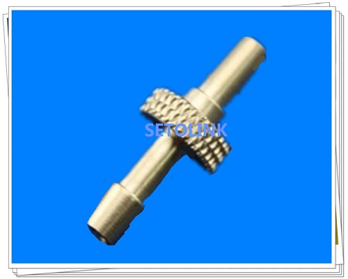 NIBP Air Hose Connector BP05