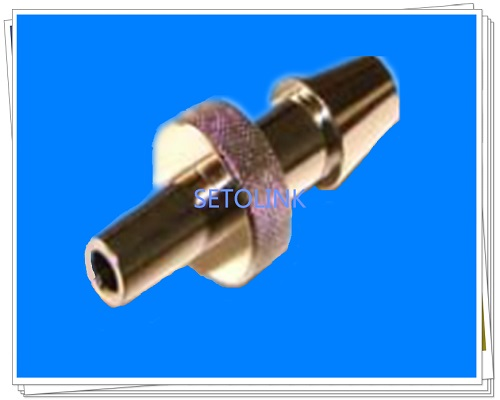 NIBP Air Hose Connector BP47