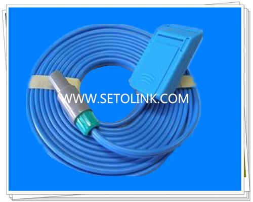 ESU Plates Cable EC LF521